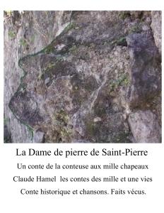 La Dame de pierre de Saint-Pierre_001