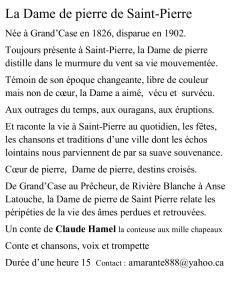 La Dame de pierre de Saint-Pierre_002