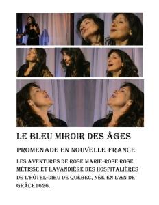 Le bleu miroir des Âges présentation 1 et 2_001