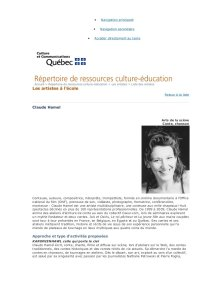Répertoire-Ministère de l'Éducation du Québec-C Hamel_001