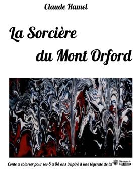 conte-a-colorier-couverture-la-sorciere-du-mont-orford