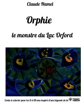 conte-a-colorier-couverture-orphie